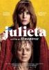 Julieta def web