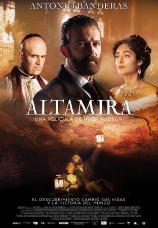 Altamira Web