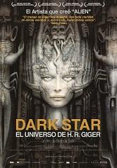 DARK STAR web