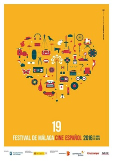 Festival Malaga 2016 web