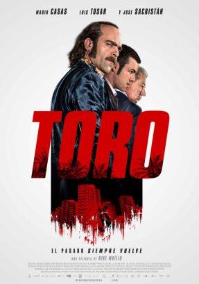 TORO distrib web