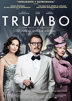 Trumbo Distrib web