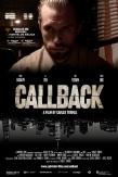Callback web