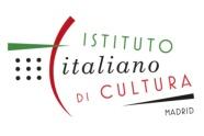 Instituto italiano de Cultura