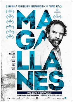 Magallanes Web