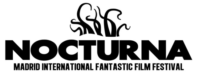Nocturna Fantastic Film Festival