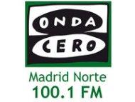 LOGO ONDA CERO MADRID NORTE.psd