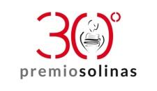 Premio Solinas