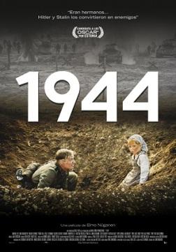 1944 Web