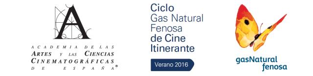 Academia Gas Natural Fenosa
