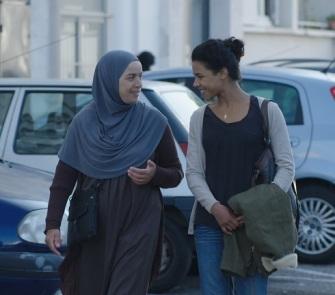 Fatima -Surtsey Films- Web