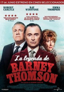 La leyenda de Barney Thomson Web