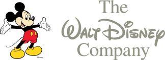 Walt Disny Company