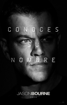 Jason Bourne distrib Web