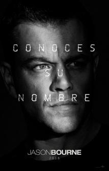 Jason Bourne distrib Web