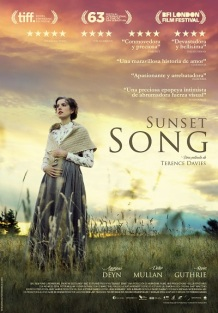 Sunset Song Web