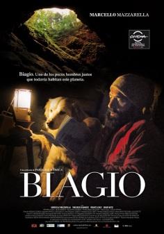 Biagio Web