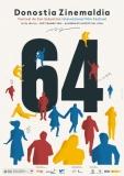 64-fest-san-sebastian