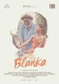 blanka-web