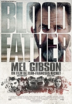 blood-father-web