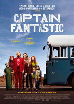 captain-fantastic-web