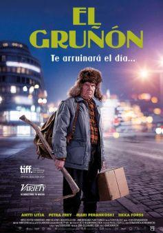 el-grunon-web