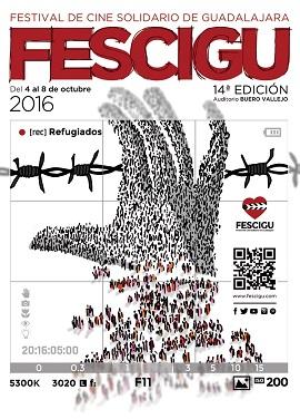 fescigu-2016-web