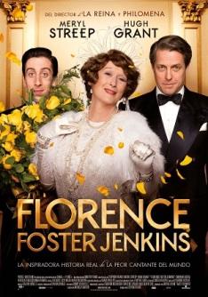 florence-foster-jenkins-web