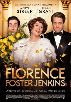 florence-foster-jenkins-web
