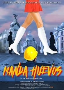 MANDA HUEVOS CARTEL ESPAÑOL.psd
