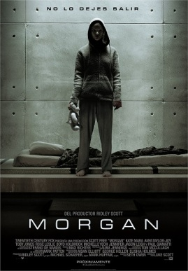 morgan-web