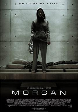 morgan-web