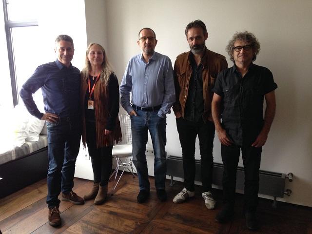 productores-y-guionista-de-red-fjords-web
