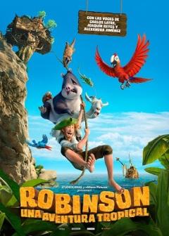 robinson-una-aventura-tropical-web
