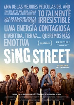 sing-street-web