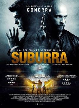 suburra-web