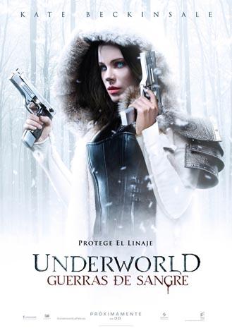 underworld-guerras-de-sangre-teaser