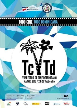 v-muestra-cine-dominicano-cartel-web