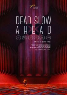 dead-slow-ahead-web