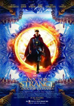 doctor-strange-web