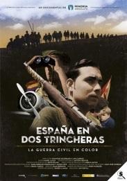 espana-en-dos-trincheras-la-guerra-civil-en-color-web