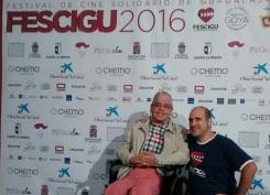 fescigu-2016-2