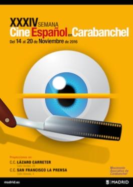 fest-cine-carabanchel-2016