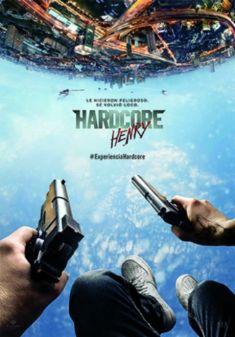 hardcore-henry-web