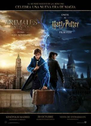 harry-potter-film-fest