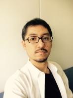 hiroaki-miyamoto-director
