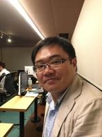 hiroyuki-sakurada-productor