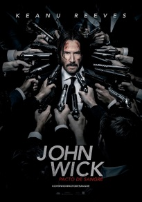 john-wick-pacto-de-sangre-teaser-web