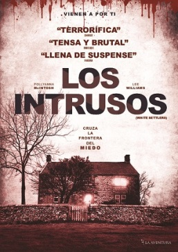 los-intrusos-web