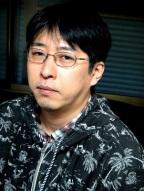 masayuki-sato-disenador-de-personajes-web